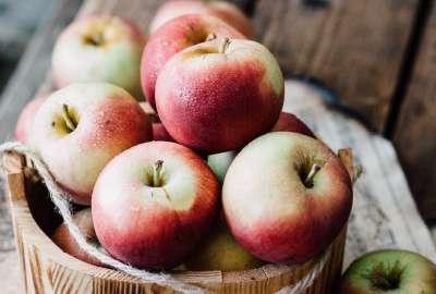 Πιστοποιητικό Μήλα