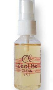 zeo-lite-clean-1