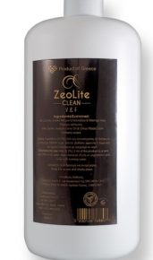 zeo-lite-clean