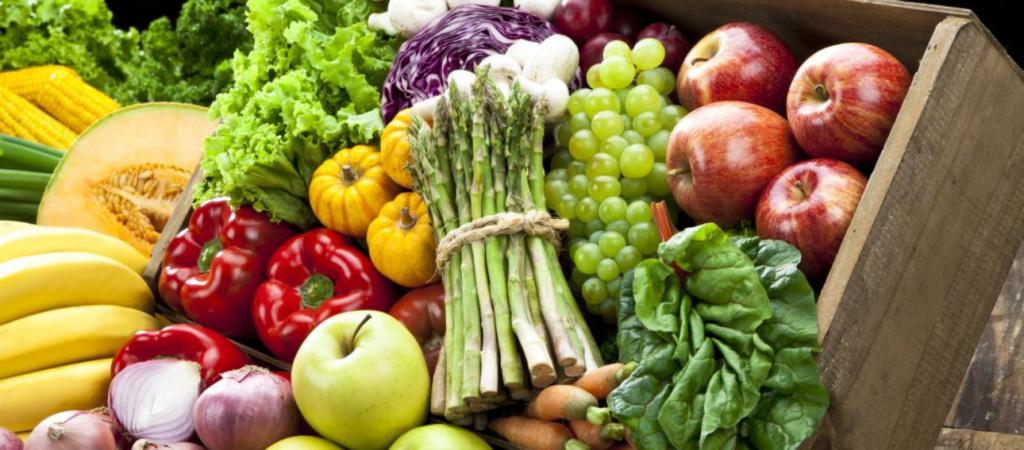 Για ακόμη μία φορά σας πληροφορούμε έγκαιρα για τα πιο σημαντικά προς πλύσιμο Φρούτων κ Λαχανικών με ZeoliteClean
