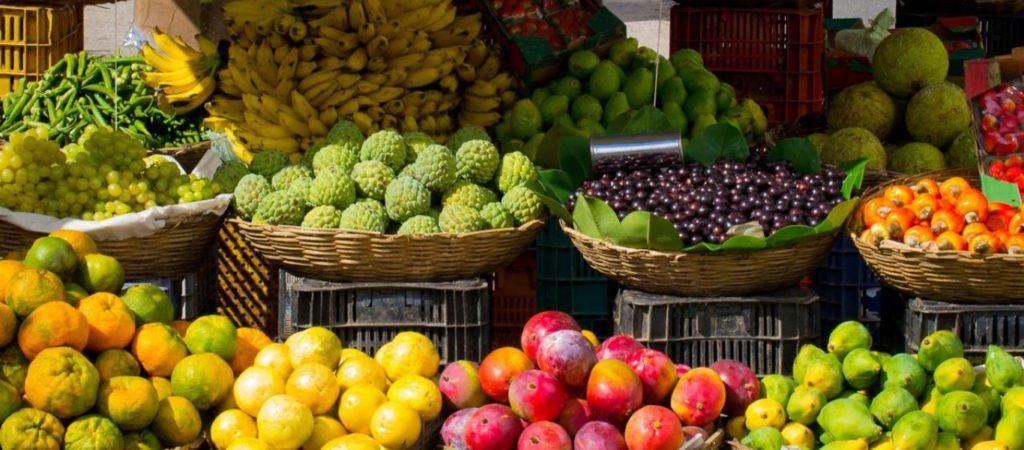 Το λαχανικό που σώζει τους αλκοολικούς και προλαμβάνει τον καρκίνο...με σύμμαχο το ZeoliteClean.. το Νο1 Ελληνικό, φυτικό Καθαριστικό!