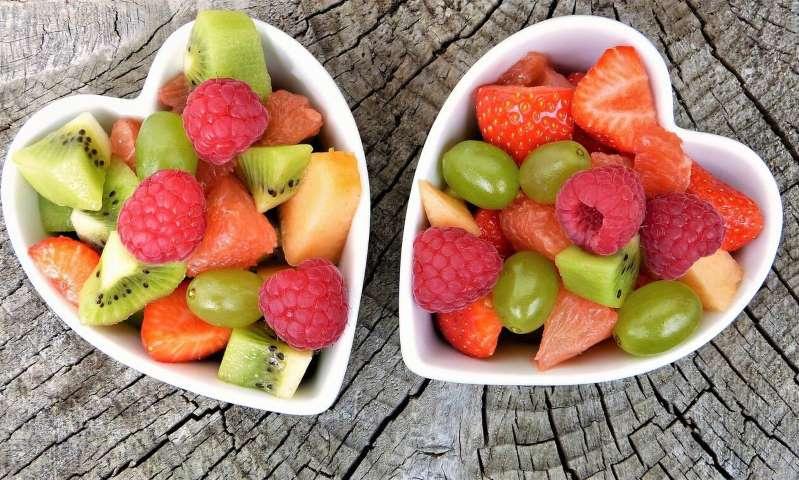 Η χρήση φυτοφαρμάκων στην παραγωγή Φρούτων και Λαχανικών καλά κρατεί και δυστυχώς μας το αποδεικνύει περίτρανα το πιο κάτω δημοσίευμα. Tips: πολύ καλό μα πολύ καλό πλύσιμο με ZeoliteClean!