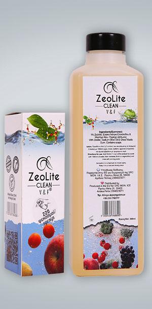home_2_zeoilite_clean_2